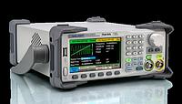 Генератор сигналов Siglent SDG2122X (два канала, максимальная частота выходного сигнала до 120 МГц)