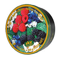 Леденцы Sky candy Waldfruchte Bonbons-Berry Candies 200г (Германия)