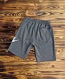 Мужские спортивные шорты, фото 3