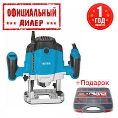 Фрезерная машина Свитязь СФ-1250 (1.25 кВт)