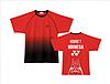 Футболка Yonex LTP-1000 Taufik Hidayat
