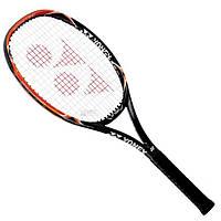 Ракетка для большого тенниса Yonex EZONE Team