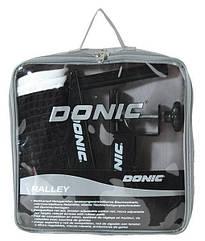 Сетка для настольного тенниса Doniс RALLEY