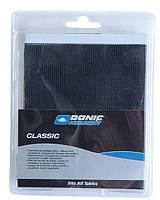 Сетки для настольного тенниса Donic Сетка CLASSIC