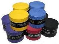 Намотки Yonex Обмотка тонкая