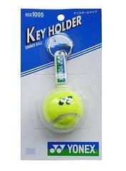 Теннисный брелок Yonex ACG1005