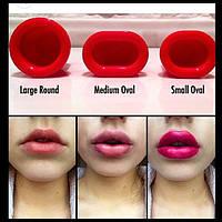 Плампер для увеличения губ Fullips,помпа,свисток для губ оптом, фото 1