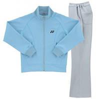 Женский спортивный костюм Yonex W5921