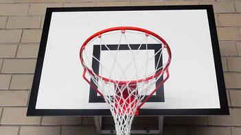 Баскетбольные сетки