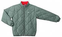Зимняя куртка Yonex W-9061E