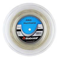 Струна для большого тенниса Babolat Pro Hurricane 15 200m