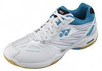 Кроссовки для бадминтона Yonex SHB-F1 LX