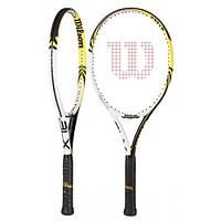 Ракетка для большого тенниса Wilson Pro Lite