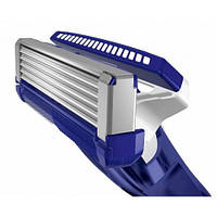 Wilkinson Sword HYDRO 5 змінні картриджі 4шт без упаковки
