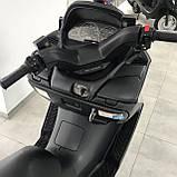 Макси скутер Suzuki Skywave 250, фото 3