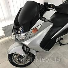 Макси скутер Suzuki Skywave 250