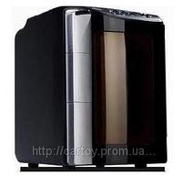 Автомобильный холодильник объемом 20л, фото 1