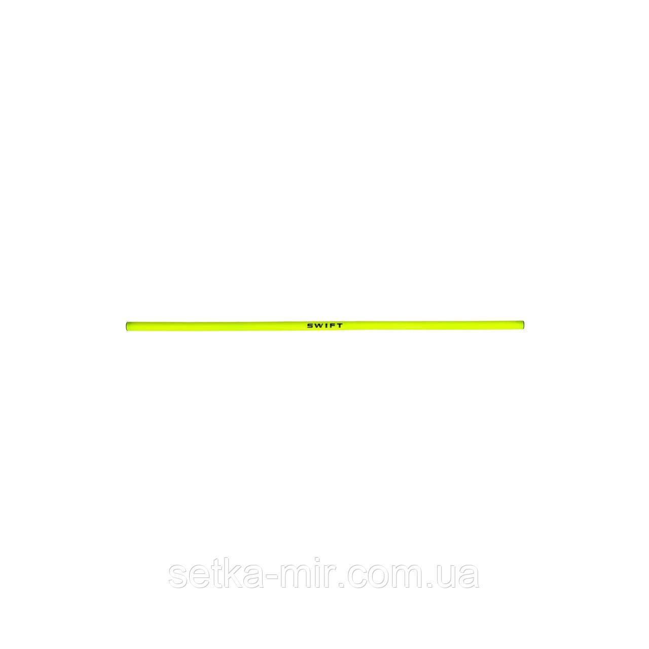 Палка гимнастическая SWIFT Training Pole 152 см