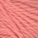 Пряжа для ручного вязания КАНАДА YARNA 1318 тропический персик