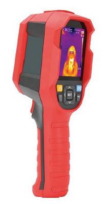 Тепловизионный сканер для измерения температуры ZK-178H
