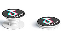 Popsocket (Попсокет) держатель - подставка для телефона