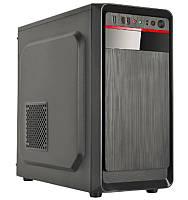Персональный компьютер Expert PC Basic (I7400.08.S2.INT.295)