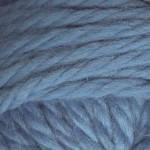 Пряжа для ручного вязания КАНАДА YARNA 4415 нефть
