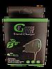 Адаптер Super green V8 c разъемом micro, фото 2