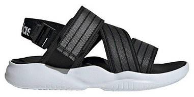 Сандалии женские adidas 90S черный