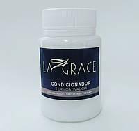 La Grace кератин для випрямлення волосся. 100 г