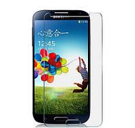 Закаленное защитное стекло для Samsung Galaxy S4 i9500, фото 1