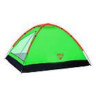 Палатка двухместная, Bestway Monodome, 205 x 145 x 100 см., фото 2