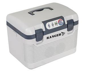 Автохолодильник Ranger Iceberg RA 8848 (19 л) Мини холодильник