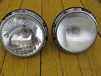 Фара передняя ВАЗ 2103 2106 ближний свет, фото 1