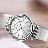 Часы MiniFocusMF0177L кварцевые женские, фото 2