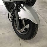 Макси скутер Yamaha Majesty 250, фото 4