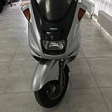 Макси скутер Yamaha Majesty 250, фото 2