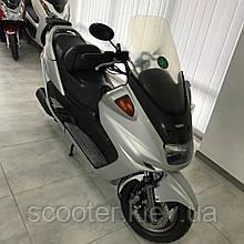 Макси скутер Yamaha Majesty 250