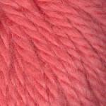Пряжа для ручного вязания КАНАДА YARNA 1529 коралловый имбирь