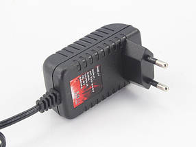 Battery Charger (Europe Standard)