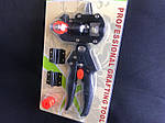 Прививочный секатор Professional Grafting Tool, фото 10