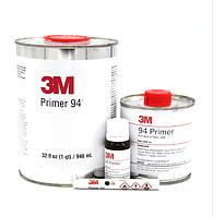 Праймер VHB™ 3M™ Primer 94