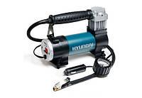 Hyundai HY 1765 Автомобильный компрессор