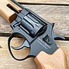 Винтовка Флобера ЛАТЭК Safari Sport (бук) 4 мм, фото 4