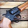 Винтовка Флобера ЛАТЭК Safari Sport (бук) 4 мм, фото 7