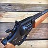 Винтовка Флобера ЛАТЭК Safari Sport (бук) 4 мм, фото 6
