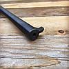 Винтовка Флобера ЛАТЭК Safari Sport (бук) 4 мм, фото 9