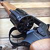 Винтовка Флобера ЛАТЭК Safari Sport (бук) 4 мм, фото 5