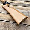 Винтовка Флобера ЛАТЭК Safari Sport (бук) 4 мм, фото 2
