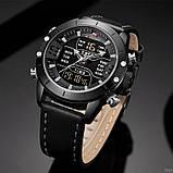 Часы Naviforce NF9153L разные цвета, фото 3
